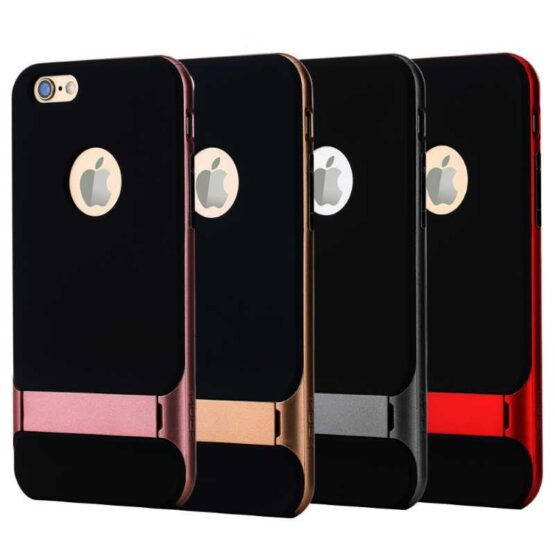 iPhone 6 and 6s Mobile Phone Cover