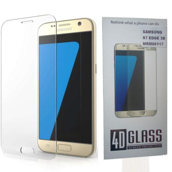 Samsung Galaxy S7 Screen Protector