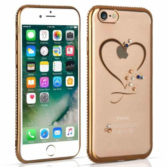 iPhone 7 decorative case