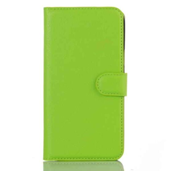 Samsung Galaxy J3 Flip Case (2016)