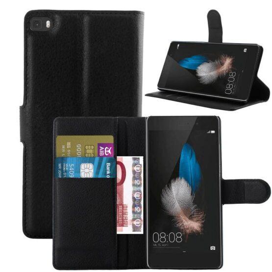 Huawei P8 Phone Cover