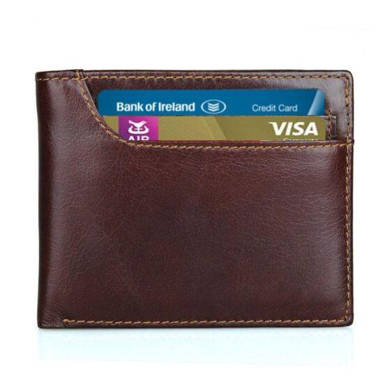Bags, Wallets & Purses