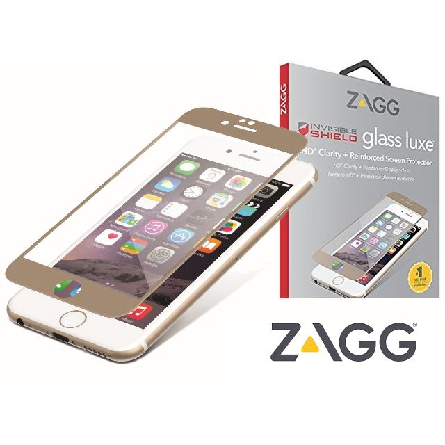 zagg iphone 6 zagg for iphone 8 7 6s 6 zagg invisibleshield glass 13338