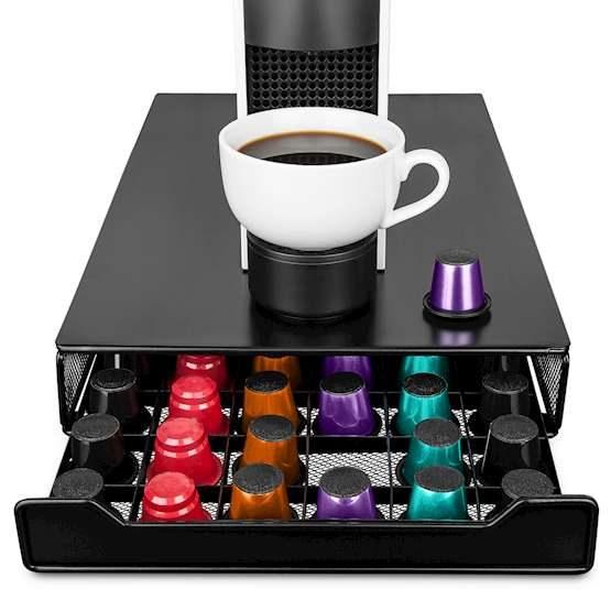 Nespresso Coffee Holder