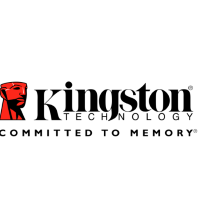 Official Kingston Technology Products