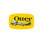 Official OtterBox Products