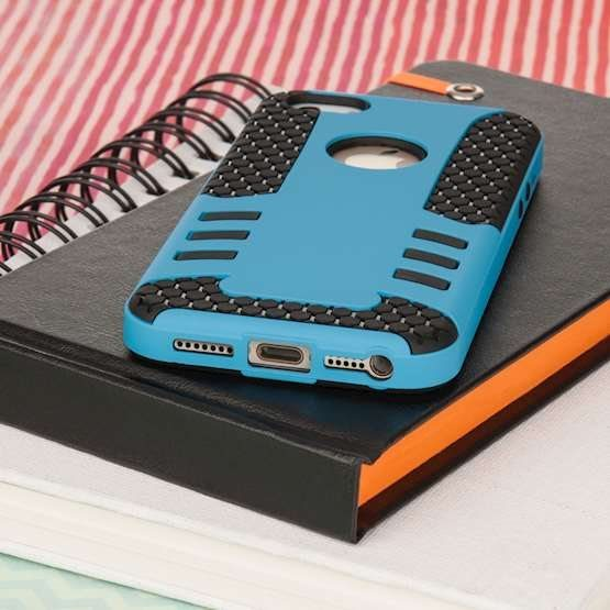 Apple iPhone 5 Protective Case