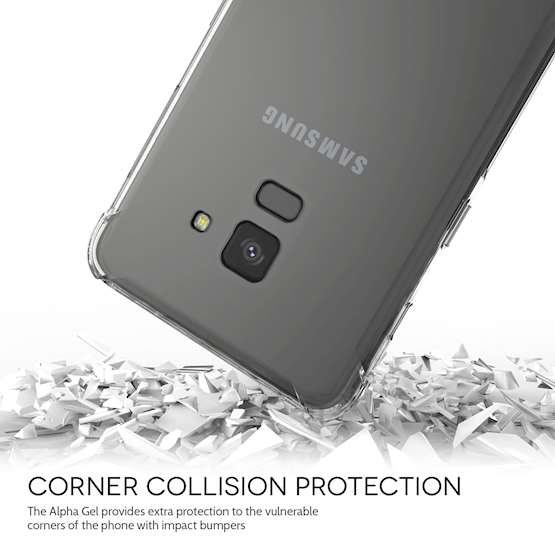 Galaxy S8 Case Ireland
