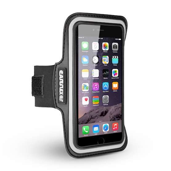 Picture of Sports Armband for iPhone 6 and 7