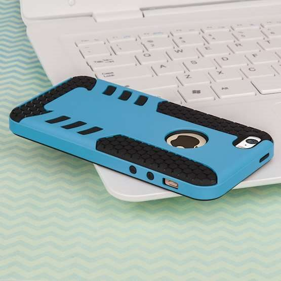 iPhone 5SE Protective Case