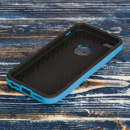 iPhone 5S Protective Case