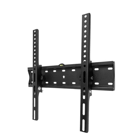 Television Wall Holder Bracket with level.