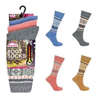 Clothes - Socks & Underwear