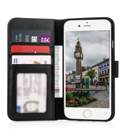 iPhone 6 Leather Case Ireland