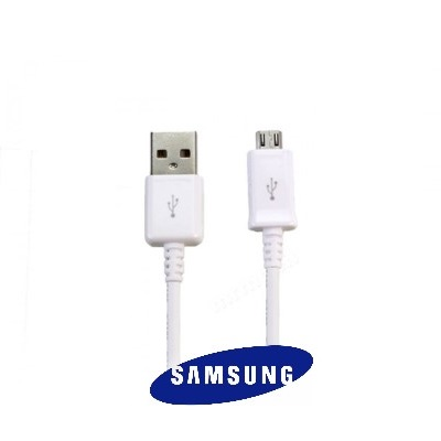 Samsung Micro USB Charging Cable