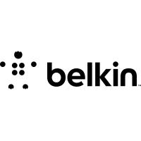 Official Belkin Logo